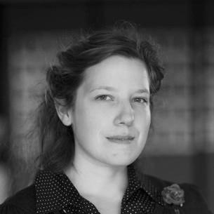 Mathilde Benignus