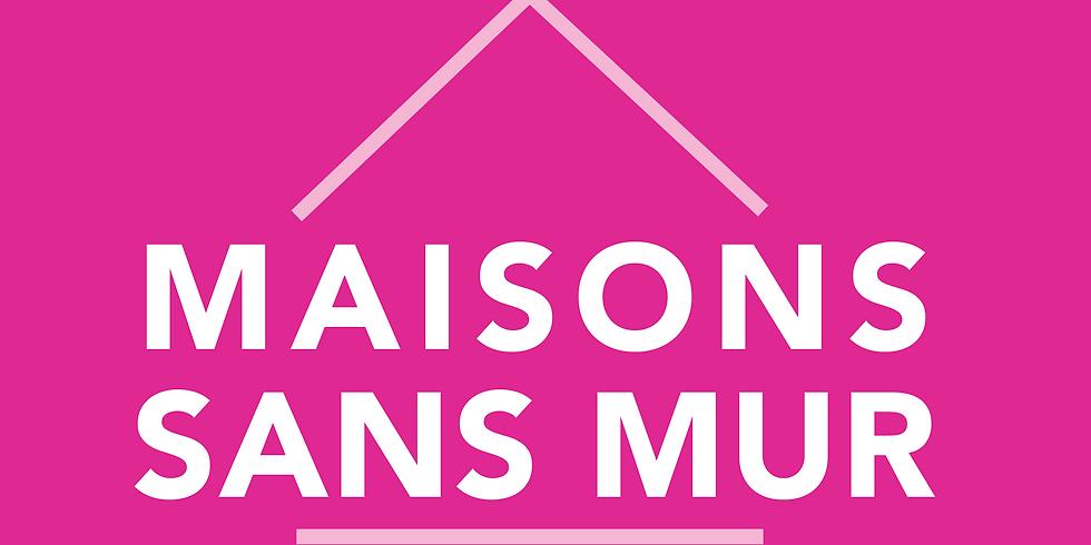 MAISONS SANS MUR 2