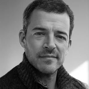Francois Grisé
