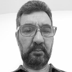 Aissam Benyahia