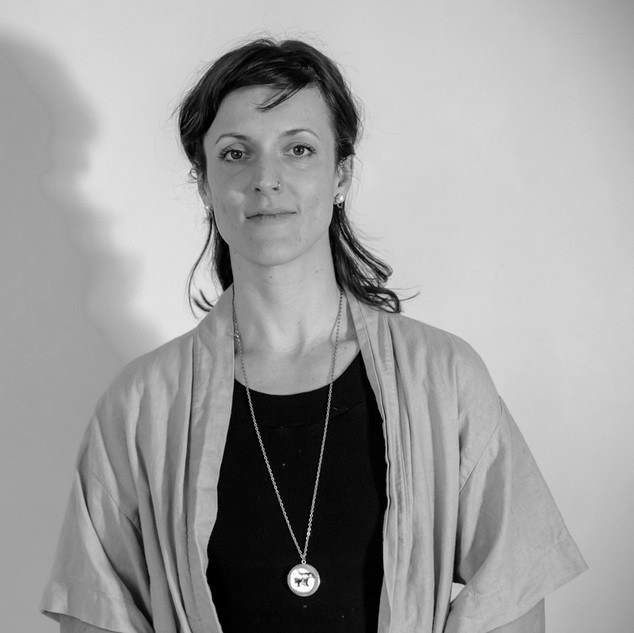 Ariane Boulet