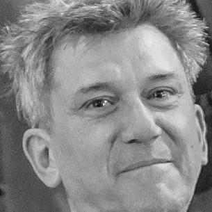 Jacques Labonté