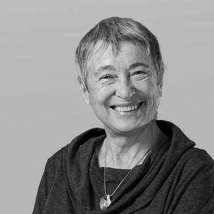 Denise Veilleux