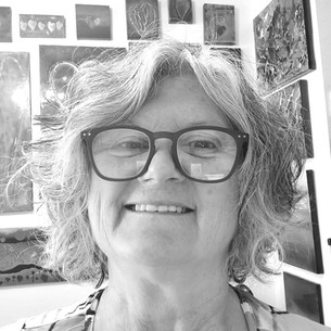Brigitte Rhéaume