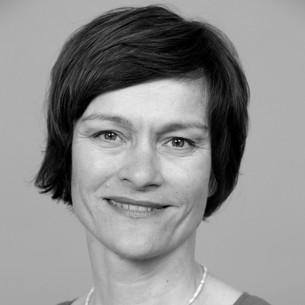 Madeline Ritter
