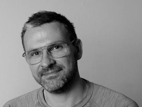 Thomas Plischke