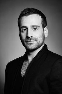 Jeremy Galdeano