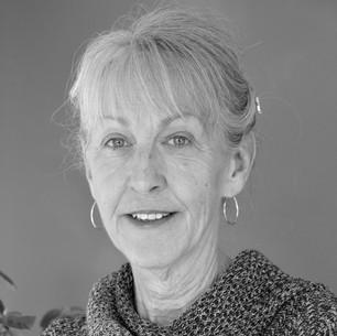 Madeleine Lauzier