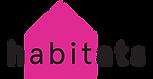 logo_habitats_noir.png