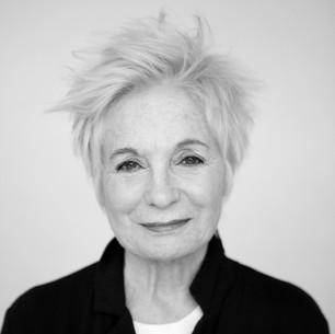 Louise Latraverse
