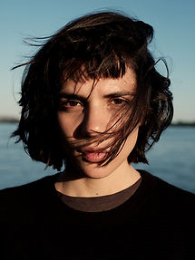 Clara Furey.jpg