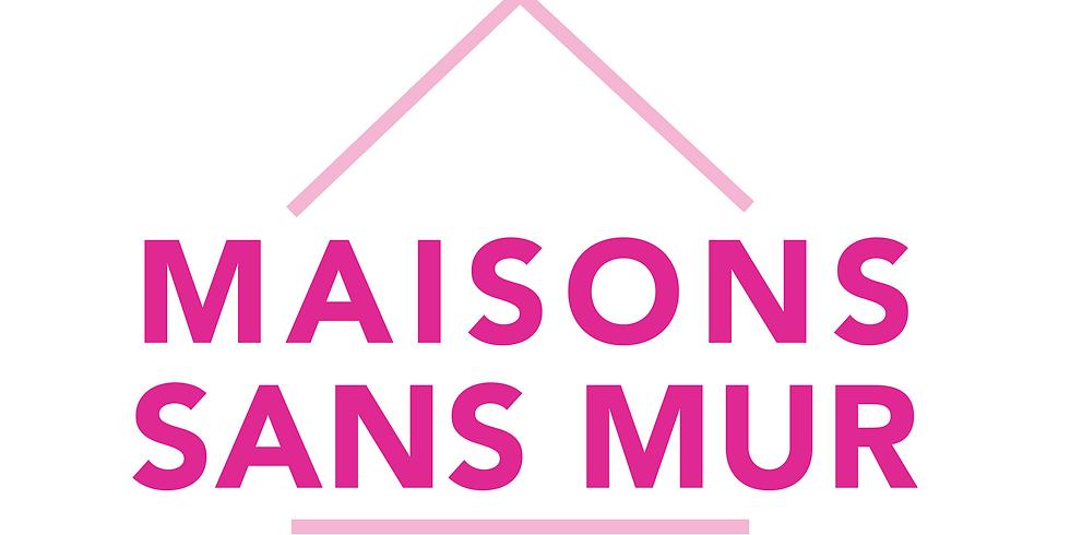 MAISONS SANS MUR 3