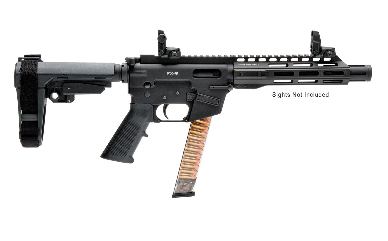 FX9P8-S Right-sights.jpg