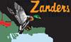 Zanders-100px.png