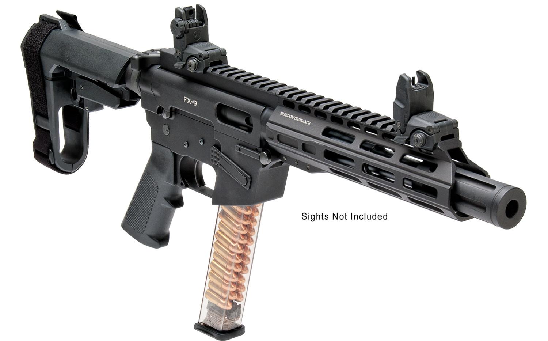FX9P8-S Right-angle-sights.jpg