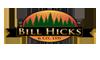Bill-Hicks-100px.png