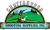 Chattanooga-Shooting-100.png