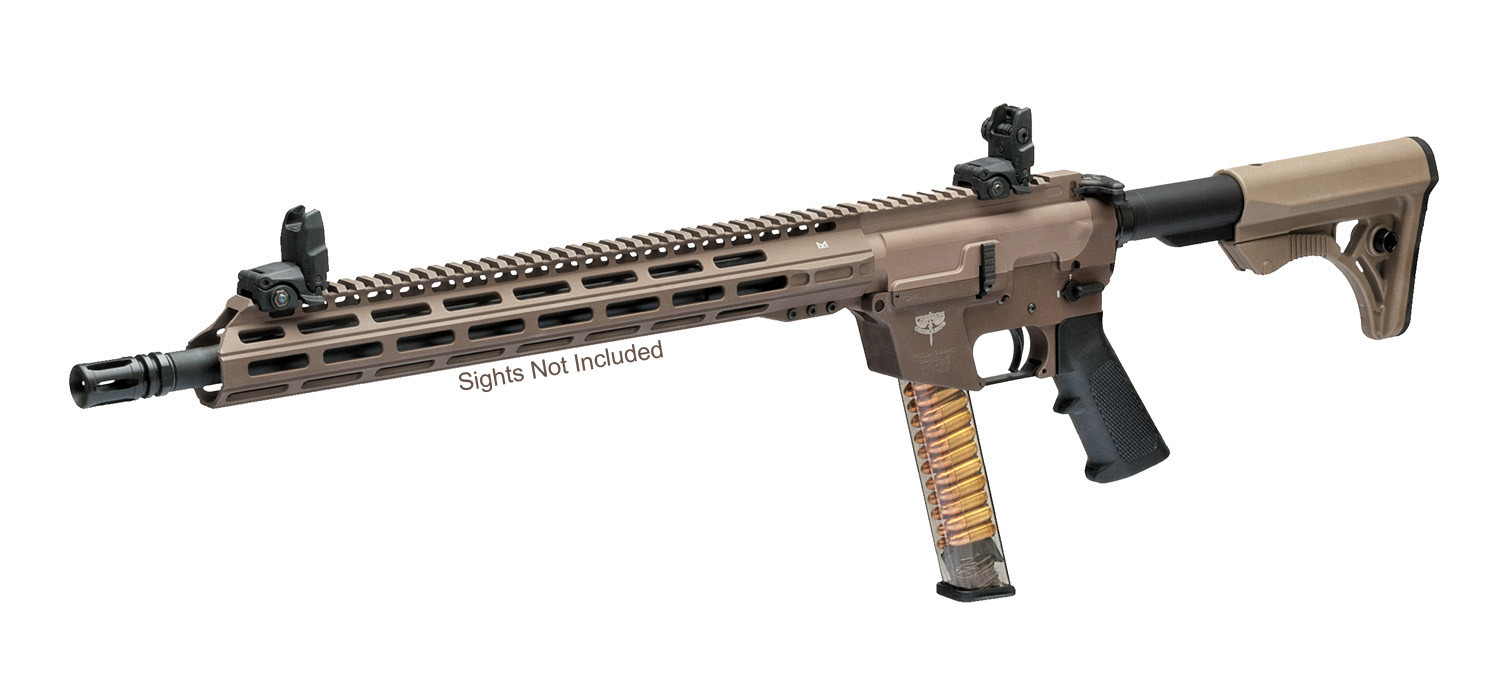 FX9R16-FDE_left-angled-w-sights.jpg