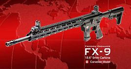 FX9R18_lft-ang-1017mag-web.jpg