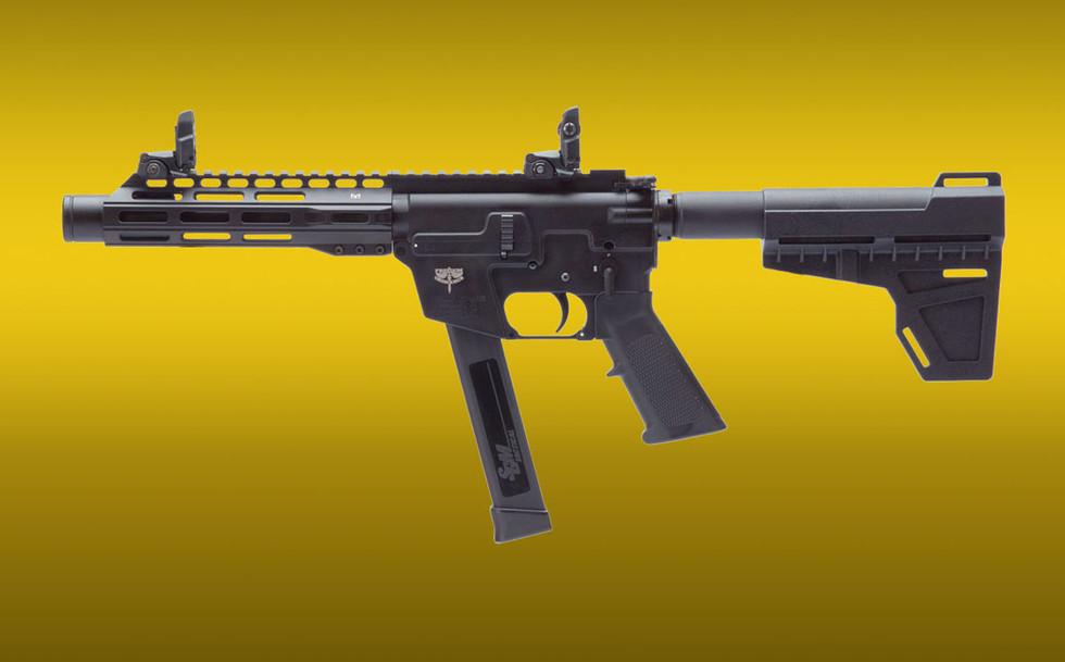 FX9v2_lft-sights.jpg