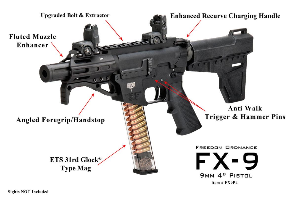 FX94P_lft-ang-wht.jpg