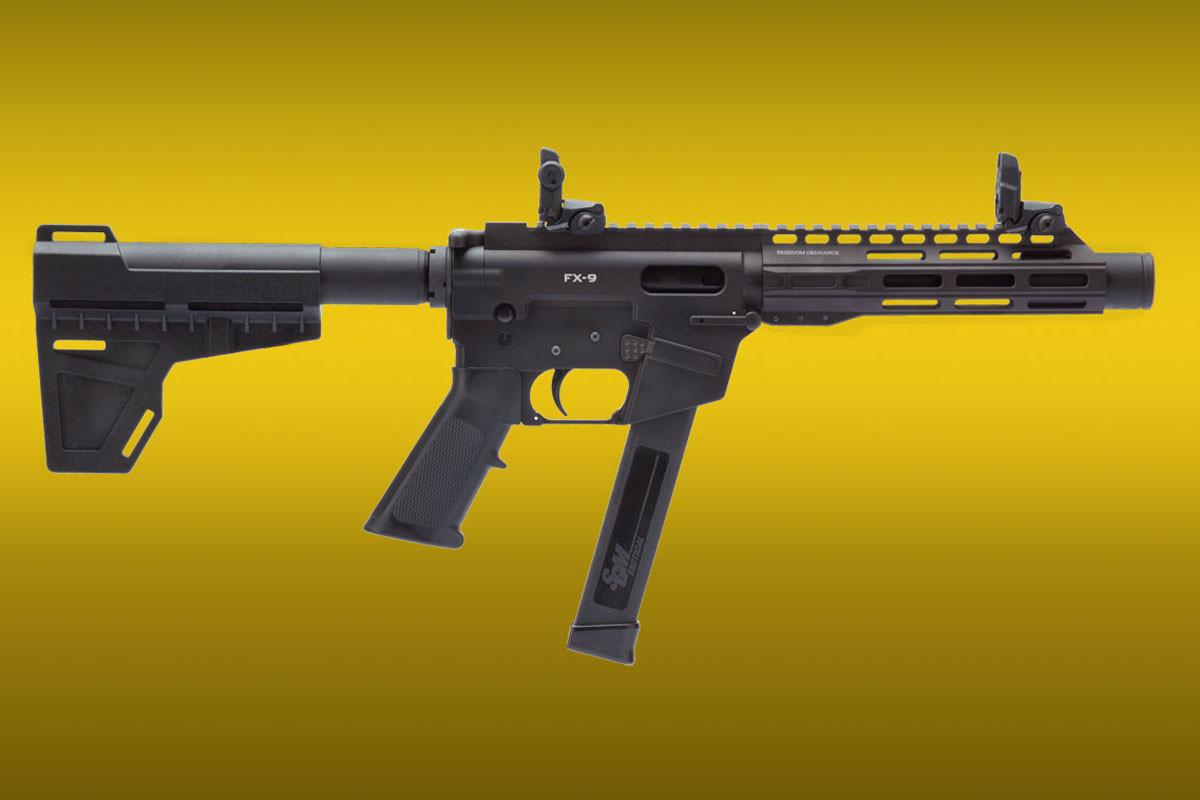 FX9P8_rt-sights.jpg