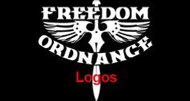 FO-Logo-black.jpg