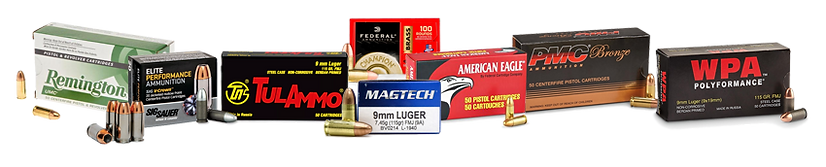 Ammo-grp-850.png