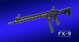 FX9Cv2-lft-ang-site_web.png
