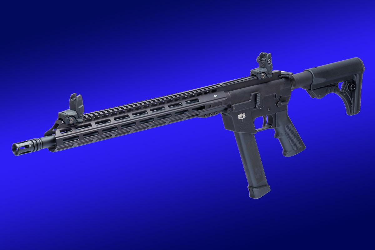 FX9R16-lft-ang-site.jpg
