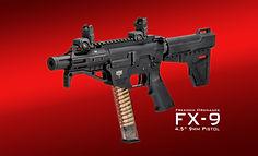 FX94P_lft-ang-magpul-web.jpg