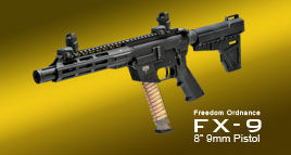 FX9P8 resources link.jpg