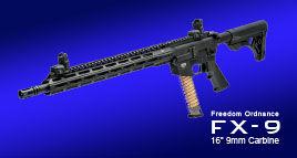 FX9R16 resources link.jpg