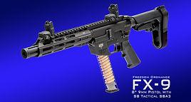 FX9P8-S resources.jpg