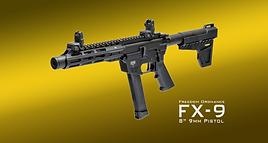 FX9v2_P8_lt-ang-sights-web.png