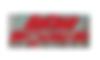 AmChar Logo-100px.png