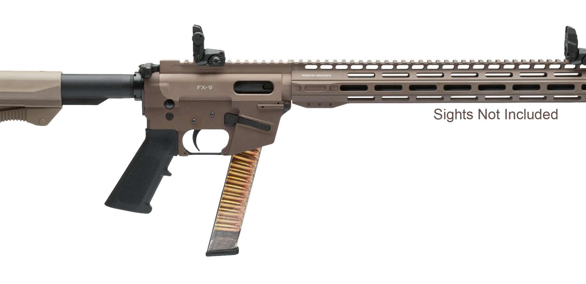 FX9R16-FDE_right-w-sights.jpg