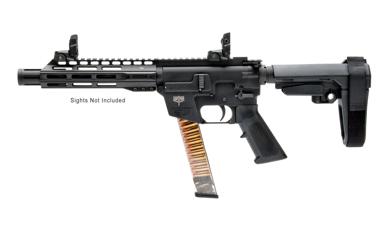 FX9P8-S Left-sights.jpg