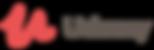 default-meta-image_edited.png
