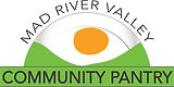 MVR Com Pantry logo CF.jpg