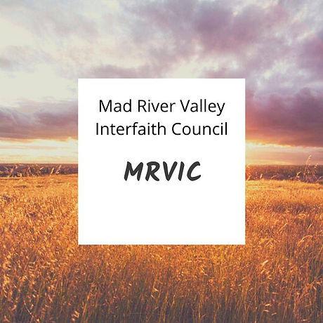 MRVIC.jpg