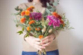 Flores-12.jpg