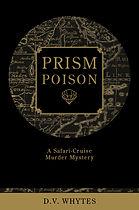 prism poison 1.jpg