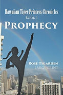 Prophecy cover.jpg