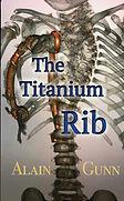 titanium%20rib_edited.jpg