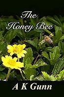 Kent-honey bee.jpg