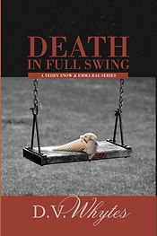 DeathinFull Swing front only.jpg