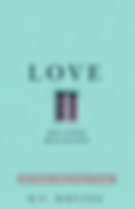 LoveBeyondMeasure front cover pic.png