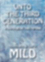 Mild-Pubcopy 2.jpg