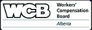 b00c8d_10479363c02d4c2fae5ddccb3c017aee~